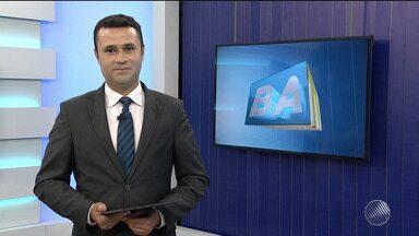 BATV - TV Sudoeste - 10/11/2017 - Bloco 3 - BATV - TV Sudoeste - 10/11/2017 - Bloco 3.