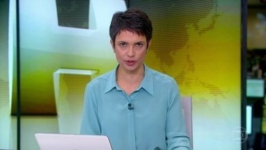 Vídeo em que José Dirceu aparece em festa dançando foi publicado pelo site O Antagonista - Na edição de segunda (13) do Jornal Hoje, foi dito que o vídeo teria sido publicado inicialmente pelo jornal O Estado de São Paulo. Na verdade, foi publicado pelo site O Antagonista.
