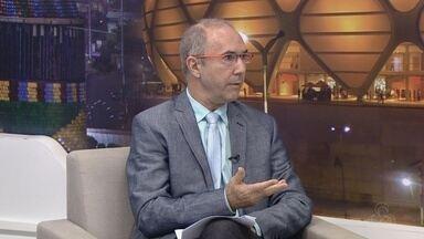 Procon fala sobre fiscalização da Black Friday em Manaus - Campanha será realizada o dia 24 deste mês