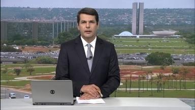 DFTV Primeira Edição - Edição de terça-feira, 14/11/2017 - Polícia Federal faz apreensão de seis toneladas de maconha em São Sebastião. Policiais militares são investigados por suspeita de extorsão. E mais as notícias da manhã.
