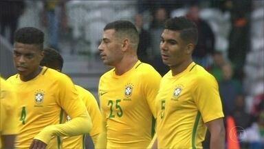 Sport aguarda Diego Souza para duelo contra o Palmeiras - Sport aguarda Diego Souza para duelo contra o Palmeiras