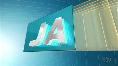 Veja os destaques do JA1 desta quinta-feira (16) - Veja os destaques do JA1 desta quinta-feira (16)