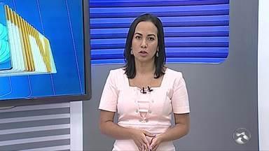 Homicídios são registrados em Caruaru, Bezerros e Itaíba - Em Caruaru, um homem de idade não divulgada foi assassinado a facadas próximo ao albergue municipal.