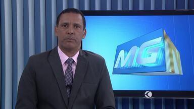 MGTV 2ª Edição: Programa de quinta-feira 16/11/2017 - na íntegra - Esta edição mostrou que três corpos carbonizados foram encontrados no porta-malas de um carro em Juiz de Fora. Além disso, você confere informações sobre a ação de estelionatários na rede de saúde em Barbacena.