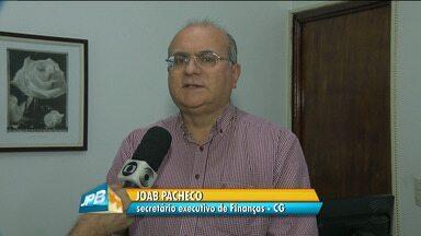 Prefeitura dá descontos no pagamento do IPTU - Veja como ter acesso ao REFIS 2017