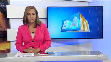 BATV - TV Subaé - 16/11/2017 - Bloco 1 - BATV - TV Subaé - 16/11/2017 - Bloco 1.