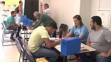 Secretaria do Trabalho recebe escolas da rede estadual para ofertar cursos - É das 8h às 12h, nesta segunda (20) e terça-feira (21), na sede da Secretaria - rua Pernambuco, 162.