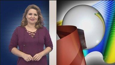 Tribuna Esporte (20/11) - Confira a edição completa desta segunda-feira (20).