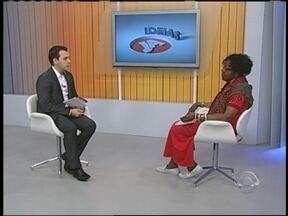 JA Ideias fala sobre o dia nacional da Consciência Negra em Passo Fundo, RS - Cidade tem programação especial durante todo o mês de novembro