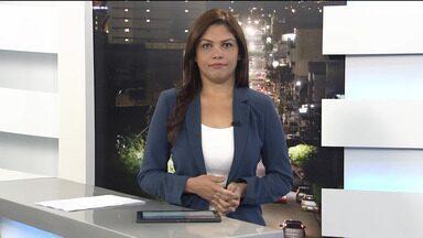 BATV - TV Sudoeste - 20/11/2017 - Bloco 3 - BATV - TV Sudoeste - 20/11/2017 - Bloco 3.
