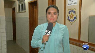 Confira as notícias do plantão policial desta terça-feira em Santarém - Casos foram registrados na 16ª Seccional de Polícia Civil do município e devem ser investigados.