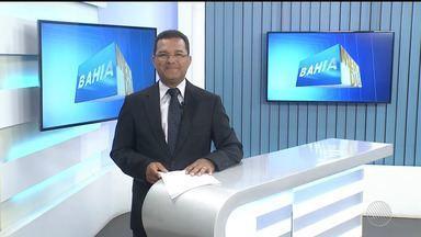 BMD - TV Santa Cruz - 21/11/2017 - Bloco 1 - BMD - TV Santa Cruz - 21/11/2017 - Bloco 1.