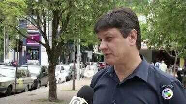 Prefeitura de Três Rios, RJ, realiza campanha de anistia fiscal - Desconto pode chegar a 100% em juros e multa.
