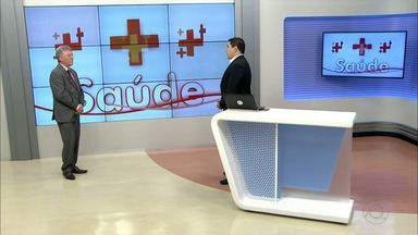 Prevenção e tratamento de varizes - O médico angiologista Francisco Chavier Vieira Bandeira fala sobre os cuidados.