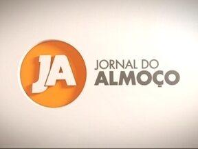 Confira na íntegra o Jornal do Almoço de Passo Fundo, RS - Assista ao JA do dia 22/11
