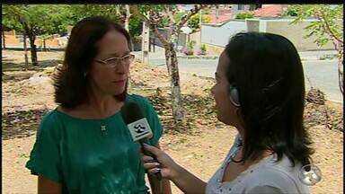 'Cidade Real' desta quarta-feira (22) é no bairro Indianópolis - Moradores reclamam de espera de quase 30 anos por praça no bairro.