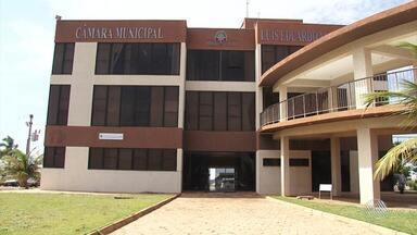Há dois anos audiências trabalhistas não são realizadas em Luís Eduardo Magalhães - Situação acontece pela falta de juiz.