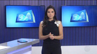 BATV - TV Santa Cruz - 22/11/2017 - Bloco 3 - BATV - TV Santa Cruz - 22/11/2017 - Bloco 3.