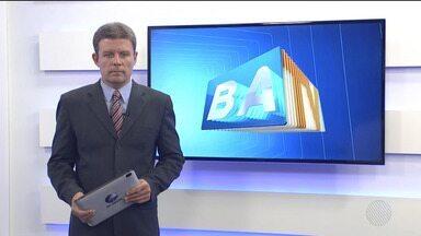 BATV - TV Oeste - 22/11/2017 - Bloco 3 - BATV - TV Oeste - 22/11/2017 - Bloco 3.