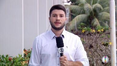 Câmara de São João da Barra, RJ, discute orçamento para 2018 - Confira a seguir.