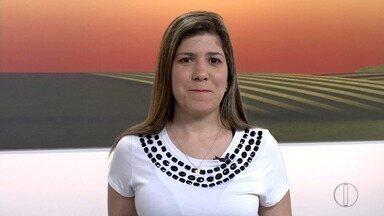 Saquarema anuncia parceria com Sebrae para implantação de programa que auxilia produtores - Assista a seguir.