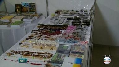 Bazar ajuda a arrecadar recursos para a Fundação Terra - Evento ocorrerá na Zona Sul do Recife