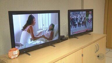 Cobrança de pontos extras de TV a cabo divide especialistas - Um em cada três assinantes possuem o serviço no país.
