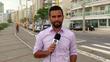 Macaé, RJ, tem mudança no trânsito, nesta terça-feira (28) - Motoristas devem atualizar o GPS.