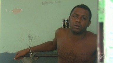 Réu é condenado a 20 anos de prisão por dirigir embriagado e matar homem em Hortolândia - Acidente aconteceu na ponte que passa sobre a Rodovia dos Bandeirantes, em 2015.