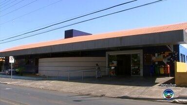 Pronto atendimento do Hospital Regional deixará de atender pacientes de cidades da região - A prefeitura de Itapetininga (SP) anunciou que a partir desta terça-feira (28) o pronto atendimento do Hospital Regional não irá mais atender os pacientes de Angatuba (SP), Campina do Monte Alegre (SP) e Capão Bonito (SP).