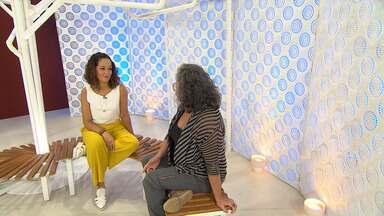 O 'Hiperlink' fala sobre o universo da fotografia com Sora Maia - O 'Hiperlink' fala sobre o universo da fotografia com Sora Maia