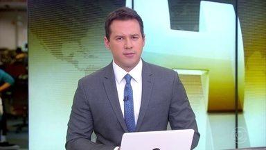 MPM do Rio denuncia onze pessoas por fraudes em dispensa de licitação e contratos - Civis e militares investigados desviaram mais de R$ 150 milhões. A denúncia já está no Superior Tribunal Militar e envolve três coronéis da reserva do exército, um coronel e dois majores da ativa, além de cinco civis, todos do Rio de Janeiro.