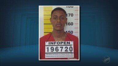 Homem é condenado a 18 anos por tentativa de homicídio contra policiais em Poços de Caldas - Homem é condenado a 18 anos por tentativa de homicídio contra policiais em Poços de Caldas