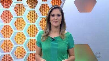 Globo Esporte RS - Bloco 2 - 08/12 - Assista ao vídeo.
