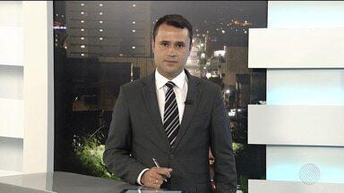 BATV - TV Sudoeste - 08/12/2017 - Bloco 1 - BATV - TV Sudoeste - 08/12/2017 - Bloco 1.