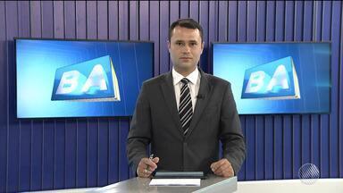 BATV - TV Sudoeste - 08/12/2017 - Bloco 3 - BATV - TV Sudoeste - 08/12/2017 - Bloco 3.