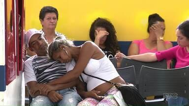 Câmara de Londrina debate problemas na área da Saúde Pública - O atendimento oferecido à população pela rede municipal de saúde será tema de audiência pública na Câmara de Vereadores nesta segunda-feira (11), coordenada pela Comissão de Seguridade Social, a partir das 19 horas, na Câmara de Vereadores.