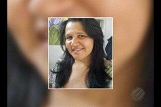 Polícia investiga morte de mulheres encontradas mortas dentro de residência em Redenção - O crime ocorreu na madrugada de sábado, 9. Nas investigações preliminares, a polícia trabalha com a hipótese de execução por motivo de vingança.