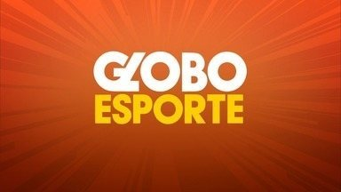 Confira na íntegra o Globo Esporte SE desta segunda-feira (11/12/2017) - Confira na íntegra o Globo Esporte SE desta segunda-feira (11/12/2017)
