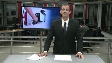 Petrobras anuncia novo aumento no preço de combustíveis - Aumento é a partir desta terça-feira (12).