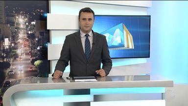 BATV - TV Sudoeste - 11/12/2017 - Bloco 1 - BATV - TV Sudoeste - 11/12/2017 - Bloco 1.