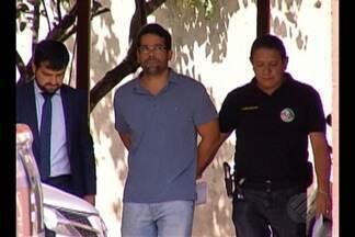 Justiça mantém prisão preventiva de ex gerente do grupo que administra aterro de Marituba - Ele e outros dois funcionários são acusados de poluir o meio ambiente.