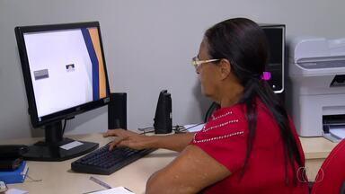 Conheça idosos que estão se aperfeiçoando para permanecer no mercado de trabalho - Conheça idosos que estão se aperfeiçoando para permanecer no mercado de trabalho