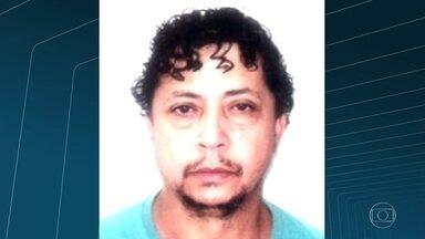 Subiu pra 127 o número de pm's mortos no Rio este ano - Sargento reformado foi assassinado em Barra do Piraí