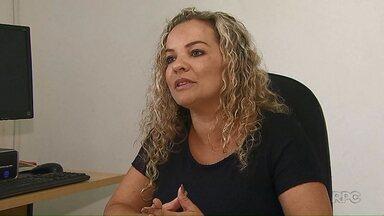 Polícia investiga agressão a criança de quatro anos em Ponta Grossa - A suspeita é que os próprios tios sejam os culpados.