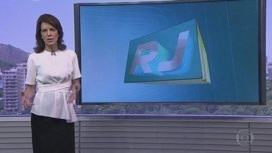 RJTV Primeira edição - Edição de quinta-feira, 14/12/2017 - O telejornal, apresentado por Mariana Gross, exibe as principais notícias do Rio, com prestação de serviço e previsão do tempo.