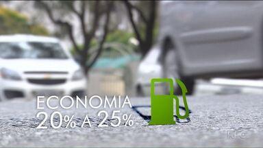 Veja como dirigir para economizar combustível - O modo como você dirige pode gastar mais combustível. Veja como economizar.