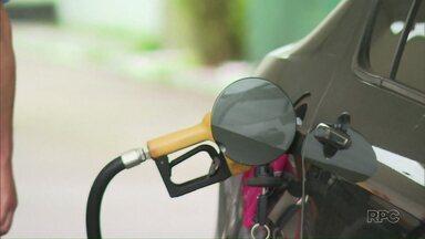 Confira as dicas de como economizar combustível - A forma como o motorista dirige influencia nos gastos segundo especialista.