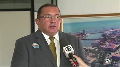 Operação combate fraude e desvio de até R$ 18 milhões em prefeitura na Zona da Mata de PE - São cumpridos 15 mandados de busca e apreensão.