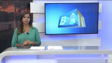 BATV - TV Santa Cruz - 14/12/2017 - Bloco 1 - BATV - TV Santa Cruz - 14/12/2017 - Bloco 1.